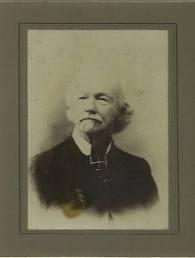 William C. Wright