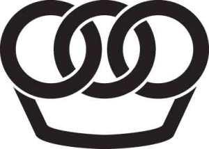 King's Daughters Organization Logo