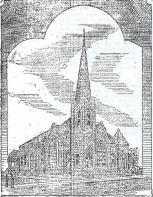 Grace Lutheran Church 1893