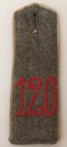 German strap2